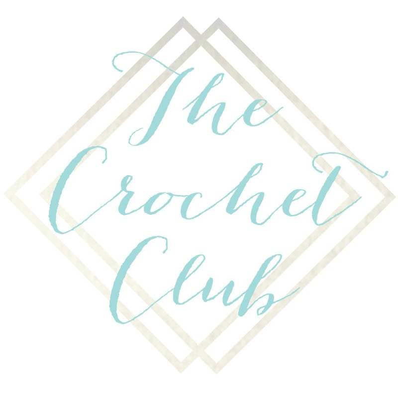The Crochet Club