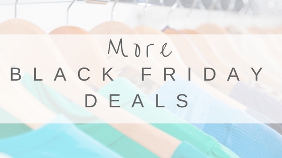 more-black-friday-deals
