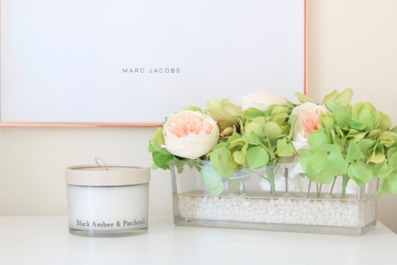 New ranges from Sainsbury's - Bella Coco by Sarah-Jayne on taylor flowers, reed flowers, tesco flowers, sharp flowers, amazon flowers, clarke flowers, ikea flowers, monsoon flowers,